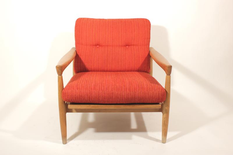 Decoracion mueble sofa butacas de ikea - Butacas de ikea ...