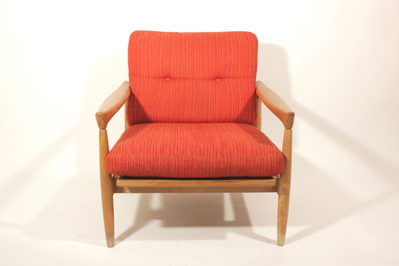 Decoracion mueble sofa butacas de ikea - Ikea butacas y sillones ...