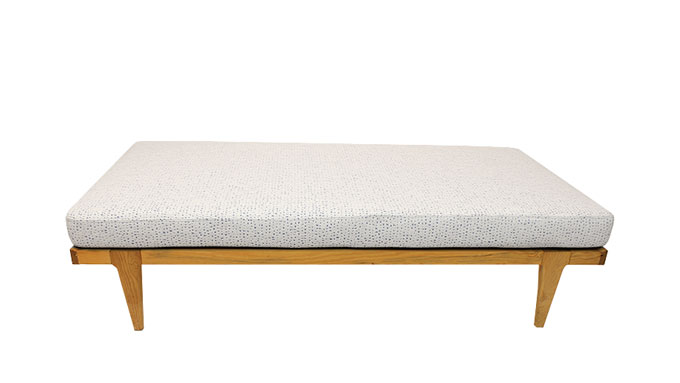 Daybed escandinavo