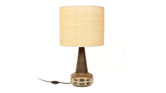 Lámpara Michael Andersen