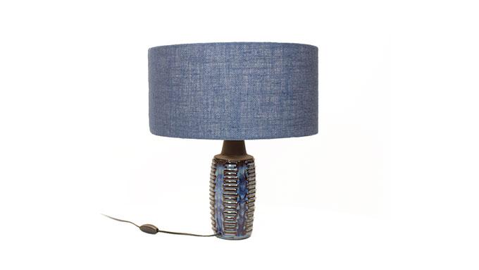 Lámpara Soholm