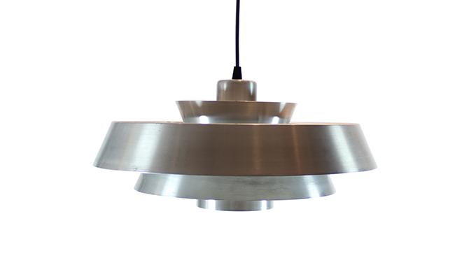 Lámpara Nova
