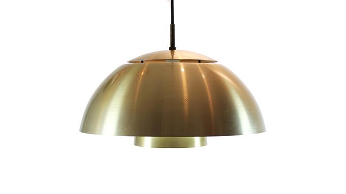 Lámpara Lyfa