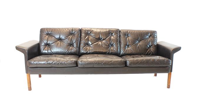Sofa Hans Olsen