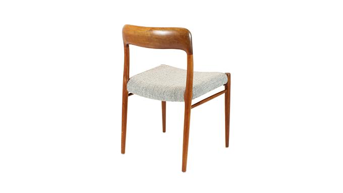 Sillas n o moller tapicer a kvadrat reno spain - Tapiceria de sillas precios ...