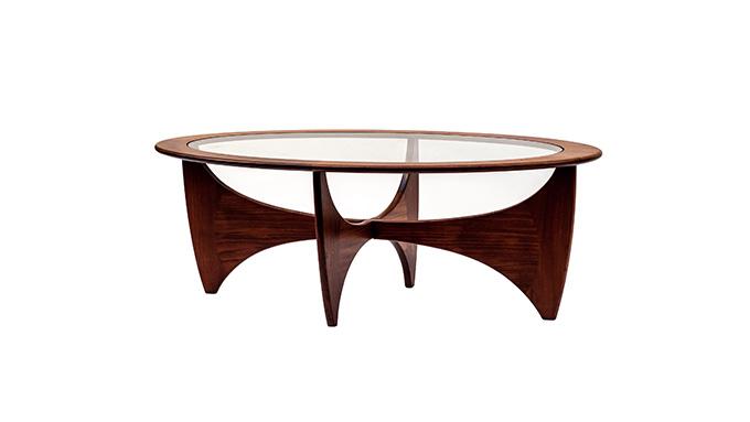 Mesa de centro by G-Plan
