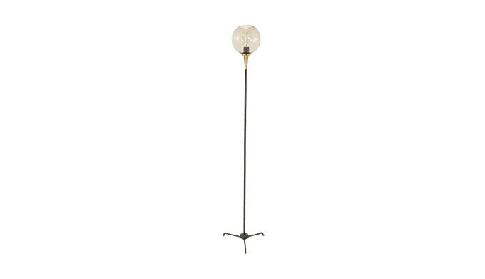 Lámpara sueca, años 50